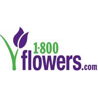 1-800 Flowers - logo image