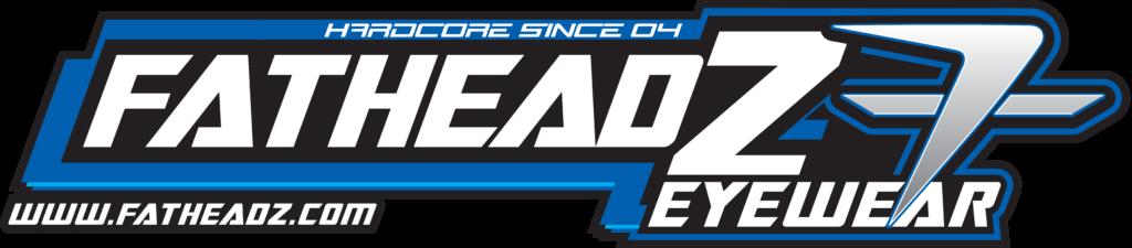 Fatheadz - logo image