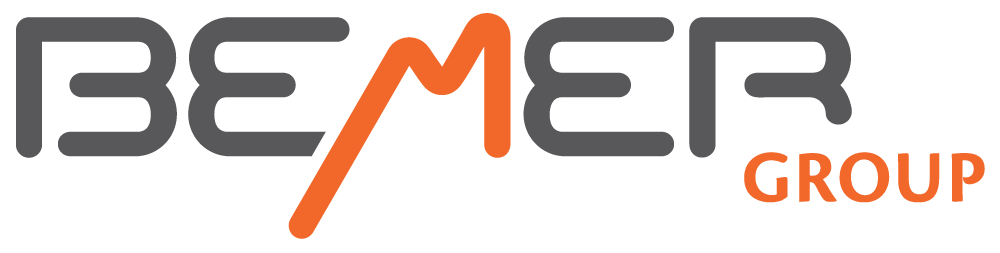 Bemer group - logo image