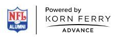 Korn Ferry - logo image