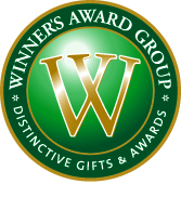 Winners Award Group - logo image