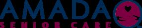 Amada Seniour Care - logo image