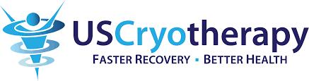 USCryotherapy - logo image