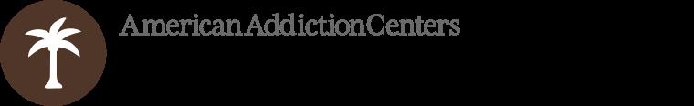 American Addiction Centers - logo image