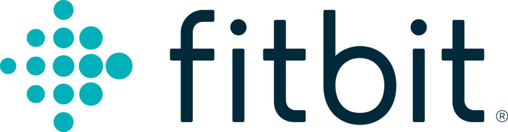 FitBit - logo image