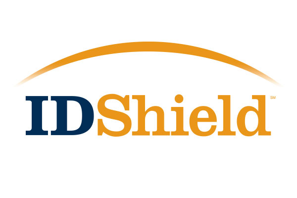 ID Shield - logo image