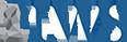 Integrated Wealth Strategies - logo image