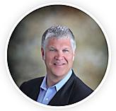 John Haines - profile photo