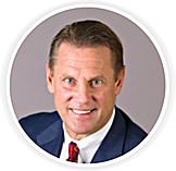 Kurt Knoff - profile photo