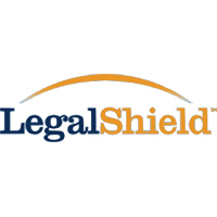 Legal Shield - logo image