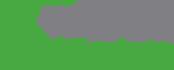 WellCard Savings - logo image