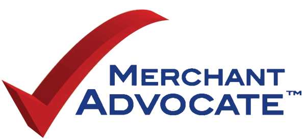 Merchant Advocate - logo image